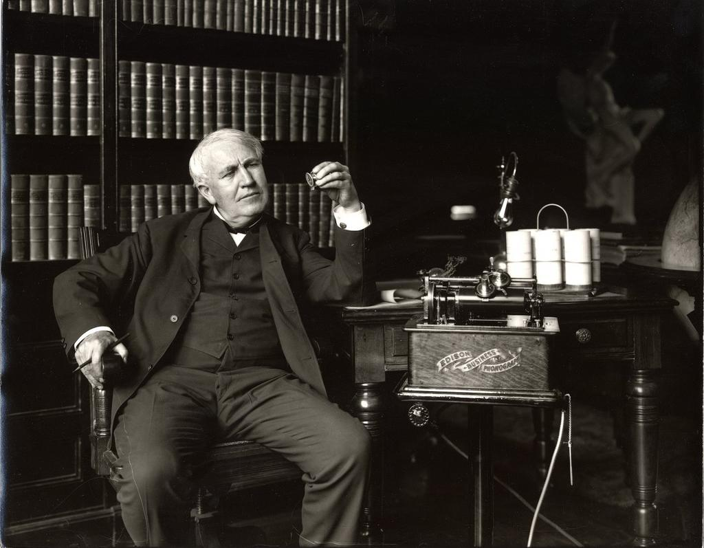 thomas-edison-cinema
